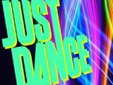 Just Dance: Golden