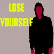 LoseYourself SQUARE
