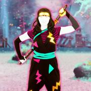 NinjaReBangBang