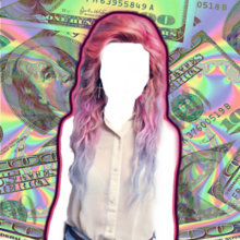 Moneythatpoppy