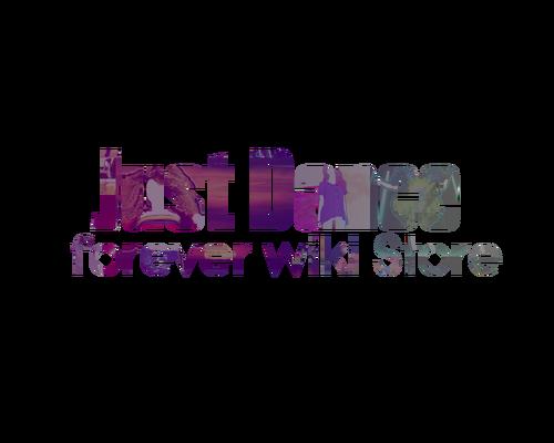 JDFStore