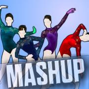 ComeFirst Mashup