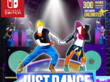 Just Dance 2019 (Fanmade)