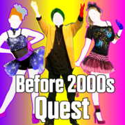 Before2000s Realness4Quest