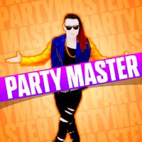 FantasticBabyPartyMasterSquare