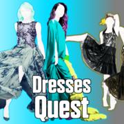 Dresses Realness4Quest