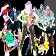 GimmeAlbumcoaches Realness4Square