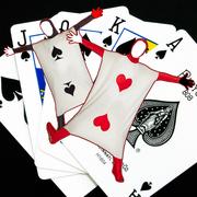 PokerFaceALT JDL12 2 SQUARE