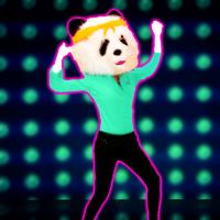 PandaSquareUpdate