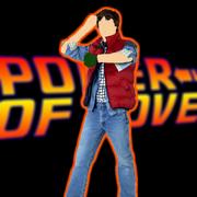 PowerOfLoveEXT JDSE5