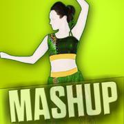 CarolineMashup