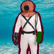 OceanMan JDSE5