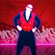 Just Dance Party | Just Dance Wikia | FANDOM powered by Wikia