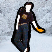 SnowHalationALT JDSE5