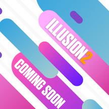 JustDanceIllusion2 ComingSoonPlaceHolder
