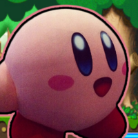 KirbyDreamLandSquare