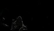 Fogos de Artifício00204