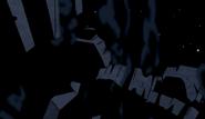 Fogos de Artifício00265