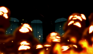 Fogos de Artifício00139