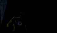 Fogos de Artifício00229