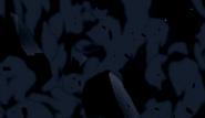 Fogos de Artifício00267