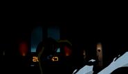 Fogos de Artifício00244