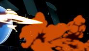 Fogos de Artifício00137