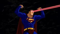 Poderes de Superman
