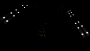 DiaDaIndependência00244