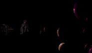 Fogos de Artifício00148