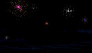 Fogos de Artifício00040
