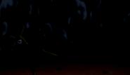 Fogos de Artifício00231