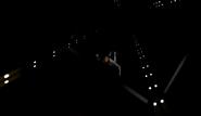 Fogos de Artifício00175