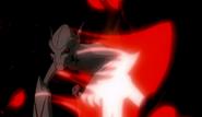 Fogos de Artifício00151