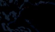 Fogos de Artifício00230