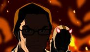 Fogos de Artifício00143