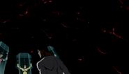 Fogos de Artifício00079