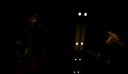 Fogos de Artifício00170