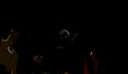 Fogos de Artifício00168