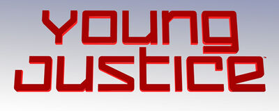 Youngjustice logo
