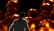 Fogos de Artifício00140