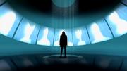 Psimon reporta para Luz