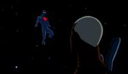 Fogos de Artifício00290