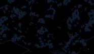Fogos de Artifício00268