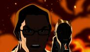 Fogos de Artifício00142