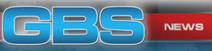 GBSNews