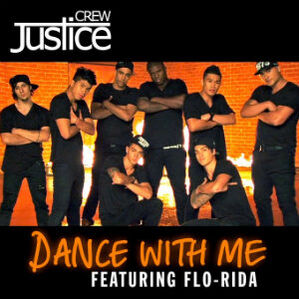 JusticeCrew - Dance with Me