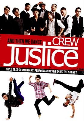 File:Justice Crew.jpg