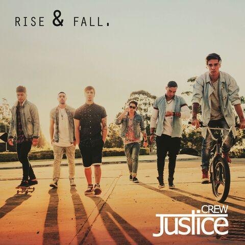 File:JC Rise&Fall.jpg