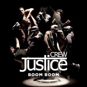 Tn-justincrew-boomboom